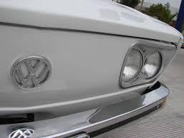 volkswagen brasilia volkswagen brasilia 1975 vw brasilia pinterest volkswagen