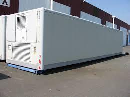 location chambre froide prix superbox location de chambres froides mobiles en courtes ou
