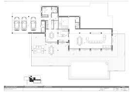 villa la cala villa moderne de luze à vendre à résidentiel jazmines