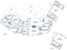 detached guest house plans house plans with separate guest house