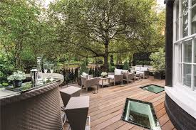 queen annes gate westminster london sw1h a luxury home for