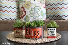 succulent planters for sale vintage container succulent planters house by hoff