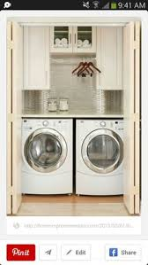 small laundry room best ideas for small laundry rooms small