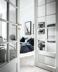 home improvement double interior doors double benefits double
