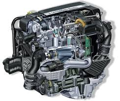 car engine service mercedes benz service a highline european motorcars