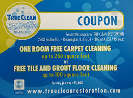 Home Design Jobs Mn Carpet Cleaners In Bloomington Mn U2013 Meze Blog