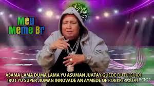 Rap God Meme - tongo rap god youtube