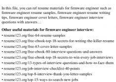 download how to do a resume paper haadyaooverbayresort com