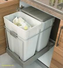 poubelle ikea cuisine poubelle cuisine ikea luxe poubelle de cuisine ikea nouveau