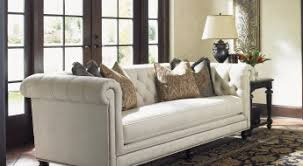 accent pieces are what give your home its personality zak u0027s facts