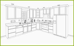free kitchen cabinet design kitchen cabinet design program luxury free 3d kitchen design layout