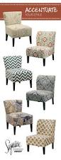 Livingroom Accent Chairs 50 Best Accent Chairs Images On Pinterest Accent Chairs Living