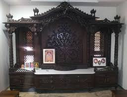 home temple design interior design of temple for home best home design ideas stylesyllabus us