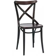 Thonet Bistro Chair Stunning Bistro Chairs Uk Black Thonet Style Bistro Chair With