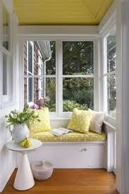 best 25 small enclosed porch ideas on pinterest small garden