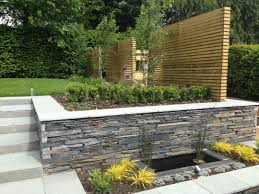 Cheap Landscaping Ideas Backyard Modern Vegetable Gardening Goscote Design Practice Contemporary