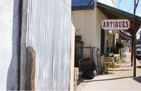 best antique shopping in texas hill country day trip guide to comfort texas