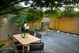 contemporary garden design london perfect home and garden design