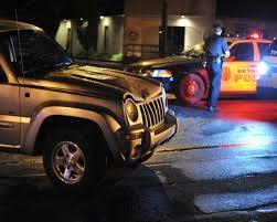 jeep liberty silver bethlehem crash kills pedestrian update lehighvalleylive com