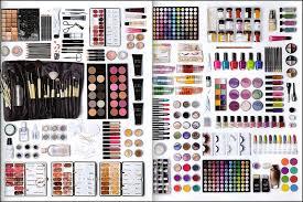 makeup manual pdf bobbi brown makeupmanual 13