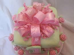 1st first birthday cake 1st first birthday cake flickr