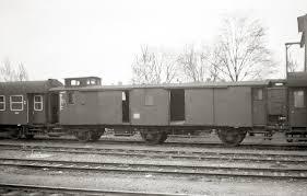 Wez Bad Nenndorf Drehscheibe Online Foren 04 Historische Bahn 1960 65 Rabe
