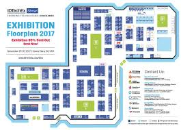 100 javits center floor plan sports public assembly by