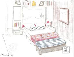 Interior Design Questionnaire by Bedroom Design Questionnaire Intended For Residence U2013 Interior Joss