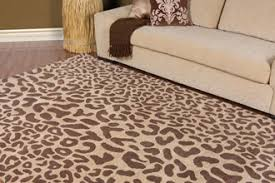 Carpet Area Rug Discount Rugs Buy Rugs Online Area Rugs On Sale Cheap Rugs