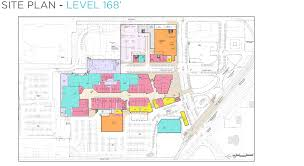pacific mall floor plan burnaby city of lougheed proposed skyscraperpage forum