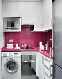 desain dapur lebar 2 meter dapur mungil dan cantik puri indah m