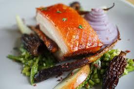cuisine masterchef bespoke dining experiences by masterchef 2016 finalist the