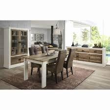 meubles cuisines leroy merlin fixation meuble haut cuisine leroy merlin meuble cuisine pas cher