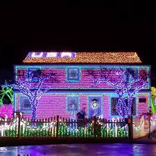 houses of light facebook house of lights home facebook
