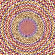 Optical Illusion Wallpapers Illusion Thinglink