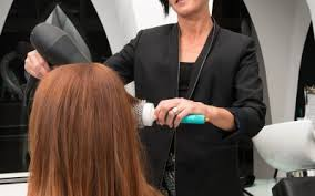 best hair salon boston 2015 hair colorist boston magazine