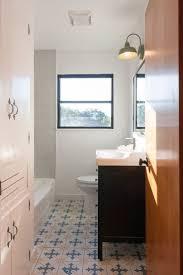 Mid Century Modern Bathroom Lighting Whitel 1 Home Design And Interior Decorating Ieas That1design Com
