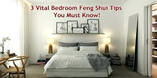 feng shui master bedroom feng shui master bedroom worldcarspicture club