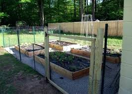 Fence Ideas For Small Backyard Small Backyard Privacy Fence Ideas Cool Home Design