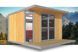 cabin styles cabinsbydesign styles 10m