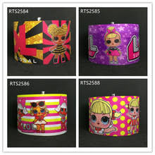 3 inch grosgrain ribbon wholesale buy 3 inch grosgrain ribbon and get free shipping on aliexpress
