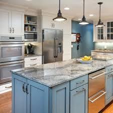 cheap kitchen cabinet knobs cheap kitchen cabinet hardware pulls kitchen cabinet hardware pulls