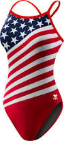 Rebel Flag Swimsuits American Flag Swimsuitworld Of Flags World Of Flags