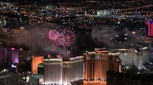 new years in las vegas highest level of security planned for new year s in las vegas