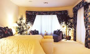 Drapery Companies Interior Design Services Bell Drapery U0026 Cleaners