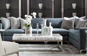 leather living rooms castle fine furniture colorado style home furnishings furniture store in denver colorado