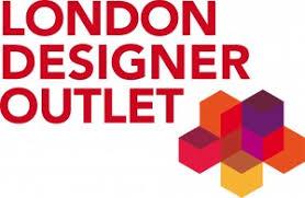 design outlet kinetika design studio designer outlet 2013 2014