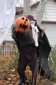 zombie halloween costumes top 10 best zombie halloween costume ideas