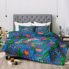 Bedding Sets Queen King Double Twin Cotton Duvet cover