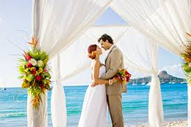 sandals resorts saint lucia venue weddingwire